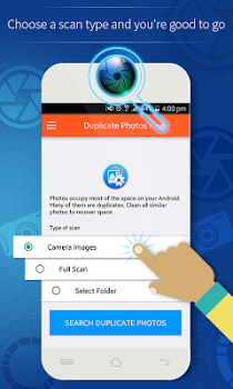 Duplicate Photos Fixer Pro v2.0.0.25