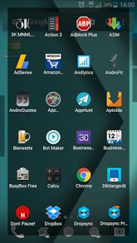 Everywhere Launcher v0.42b