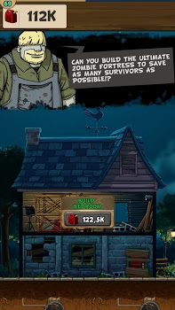 Final Fortress – Idle Survival v1.23