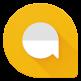 نرم افزار گوگل الو Google Allo v27.0.326_RC03