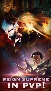 Sacred Legends v1.1.10897.636
