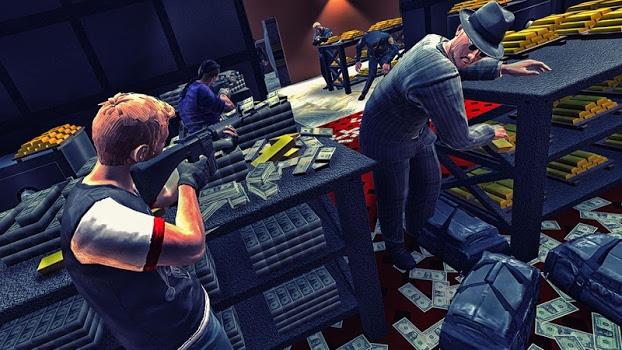 Sin City Crime Squad v1.3