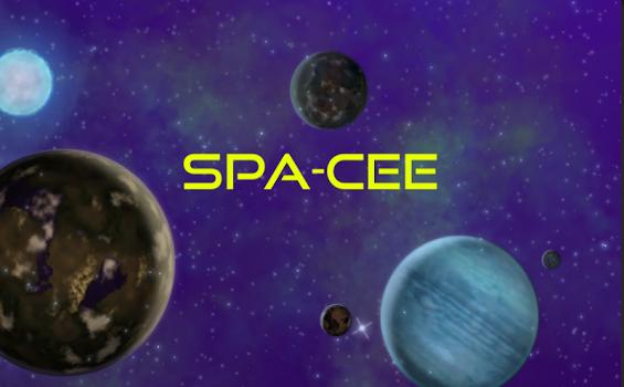 Spa-Cee v1.01