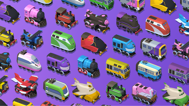 Train Conductor World v1.13.4