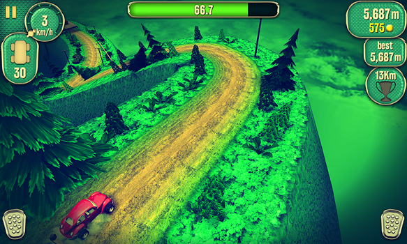 Vertigo Racing v1.0.1.2