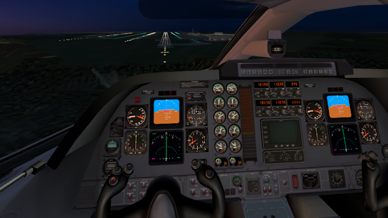 X-Plane 10 Flight Simulator v10.3.2 + data