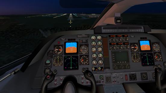 X-Plane 10 Flight Simulator v10.3.2 + data