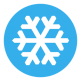 Cold Launcher [ROOT] v7.5