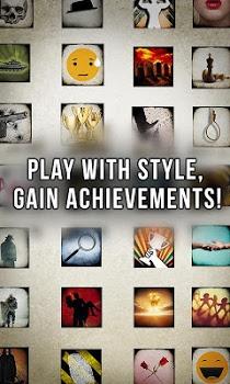 Delight Games (Premium) v5.2