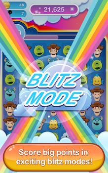 Disney Emoji Blitz v1.7.0