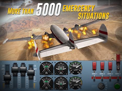 Extreme Landings Pro v3.1 + data
