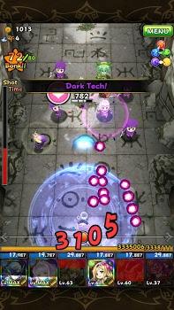 Fairy Hero v1.5.3