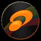 دانلود نرم افزار موزیک پلیر jetAudio HD Music Player Plus v9.5.2
