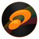 jetAudio HD Music Player Plus v8.2.0