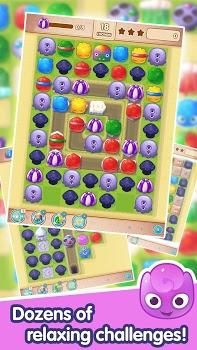 Jelly Splash v3.1.0