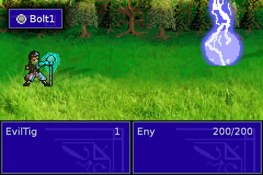 Monster RPG 2 v2.13.5