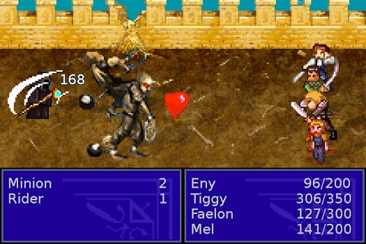 Monster RPG 2 v2.12.10