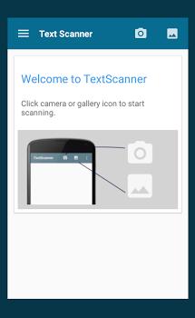 OCR – Text Scanner Pro v1.3.7 build 73