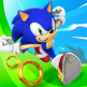 Sonic Dash v3.6.1.Go