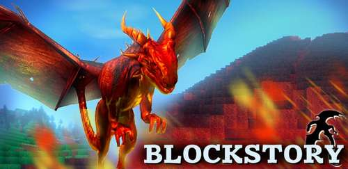 Block Story Premium v12.1.1