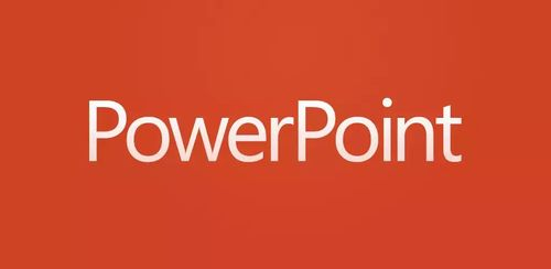 Microsoft PowerPoint Preview v16.0.7927.1002