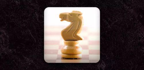 Chess Time Pro – Multiplayer v3.4.0.55