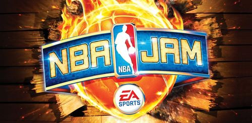 NBA JAM by EA SPORTS™ v04.00.74 + data