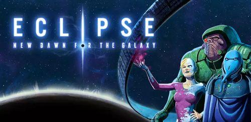 Eclipse v2.0.2