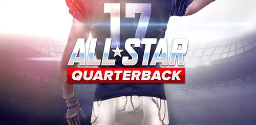 All Star Quarterback 17 v1.0