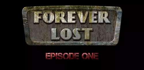 Forever Lost: Episode 1 HD v1.7 + data