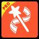 نرم افزار ویرایش ویدیو VideoShow Pro - Video Editor v8.0.9rc