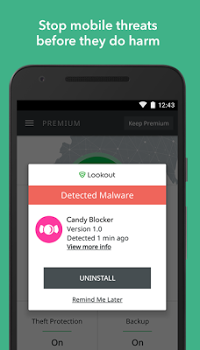 Lookout Security & Antivirus v10.11.6-c94d3eb