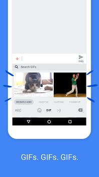 Gboard – the Google Keyboard v7.7.13.220405912