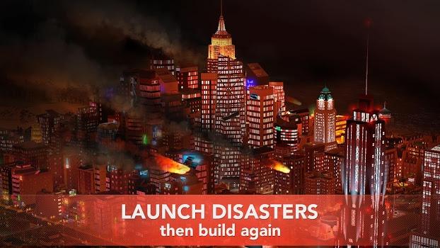 SimCity BuildIt v1.16.79.56852