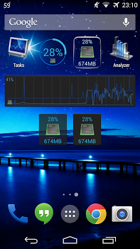 3C Process Monitor Pro v2.3.4