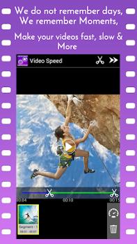 Video Speed Slow Motion & Fast Premium v1.76