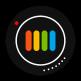 نرم افزار دوربین حرفه ای پروشات ProShot v5.6.4