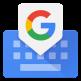 نرم افزار کیبورد گوگل اندروید Gboard - the Google Keyboard v7.3.9.200336850