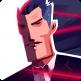 آزانش ای:لباس مبدل Agent A: A puzzle in disguise v4.1.1