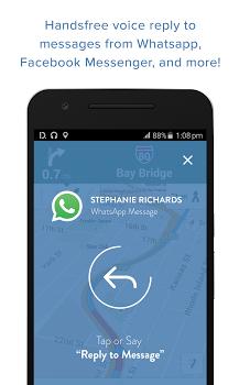 Drivemode: Driving interface Premium v5.1.13