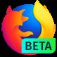 دانلود نرم افزار Firefox for Android Beta v65.0 اندروید