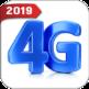 دانلود مرورگر سریع 4 جی Browser 4G v24.9.5