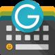 دانلود نرم افزار کیبورد جینجر Ginger Keyboard – Emoji, GIFs, Themes v8.2.00