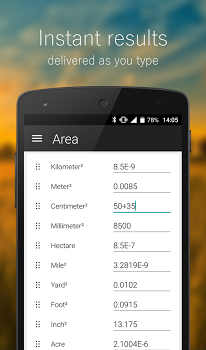 CalcKit: All in One Calculator v2.1.6