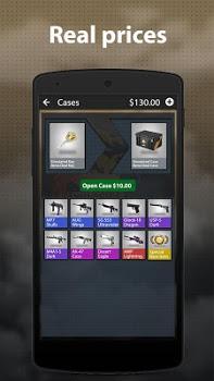 Case Opener Ultimate v2.3.41