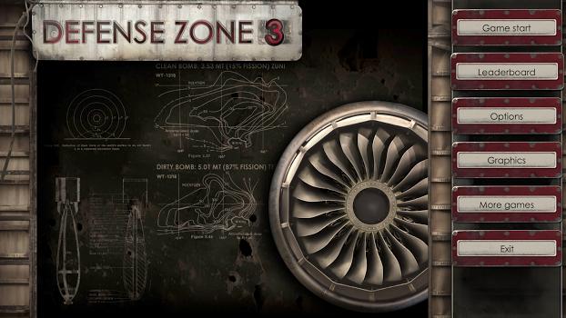 Defense Zone 3 v1.1.25