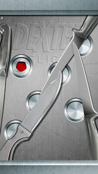 Dexter Slice v1.042
