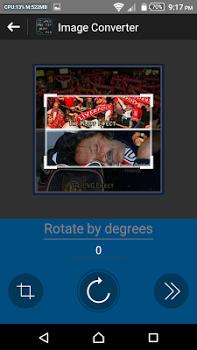 Image Converter Pro v6.08