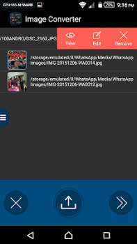 Image Converter Premium v5.5.6