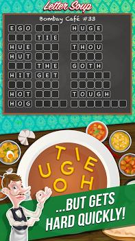 Letter Soup Cafe v1.0.1